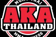 AKA Thailand