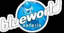 Blue-world-logo