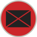 Email Logo Small