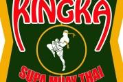 Kingka Supa Muay Thai
