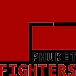 Phuket-Fighters