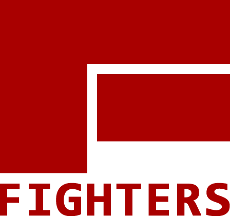 Phuket Fighters
