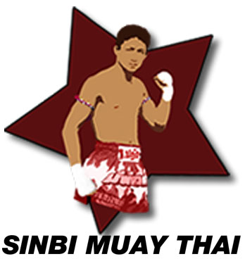 Sinbi Muay Thai Phuket