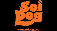 Soi Dog Logo