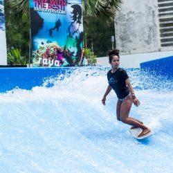 Surf House 2