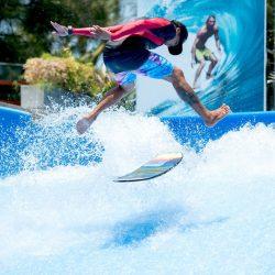 Surf House 4