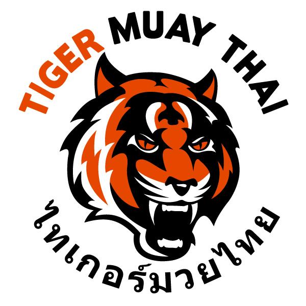 Tiger Muay Thai