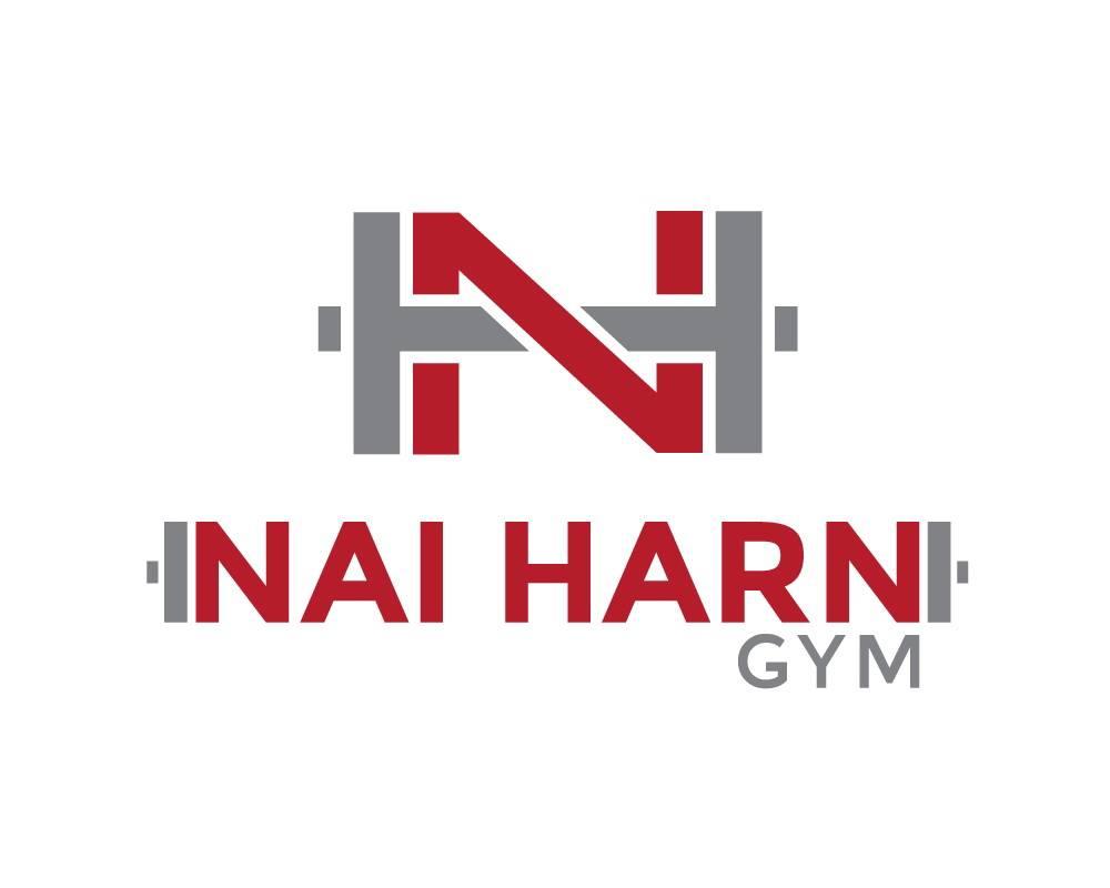 Nai Harn Gym Logo
