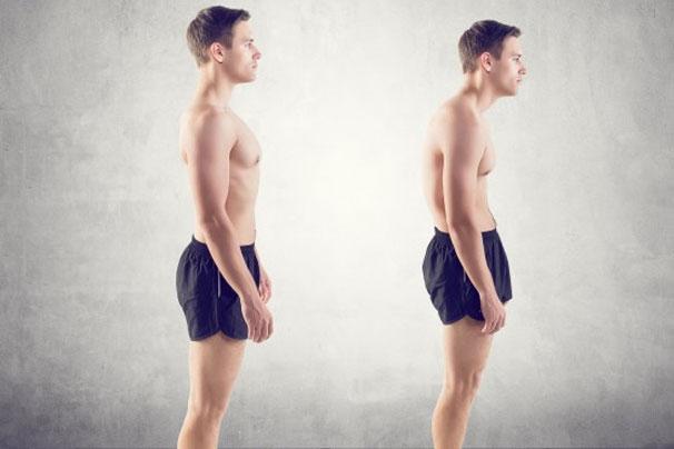 Posture-Image-2