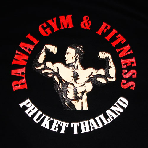 Rawai Gym