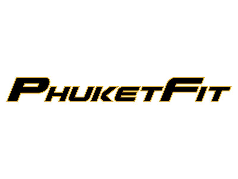 Phuket Fit