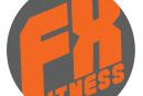 FX Fitness