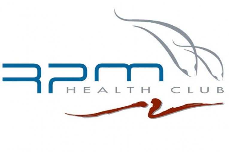 RPM Health Club